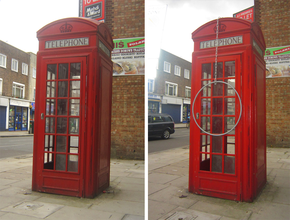 phonebooth1