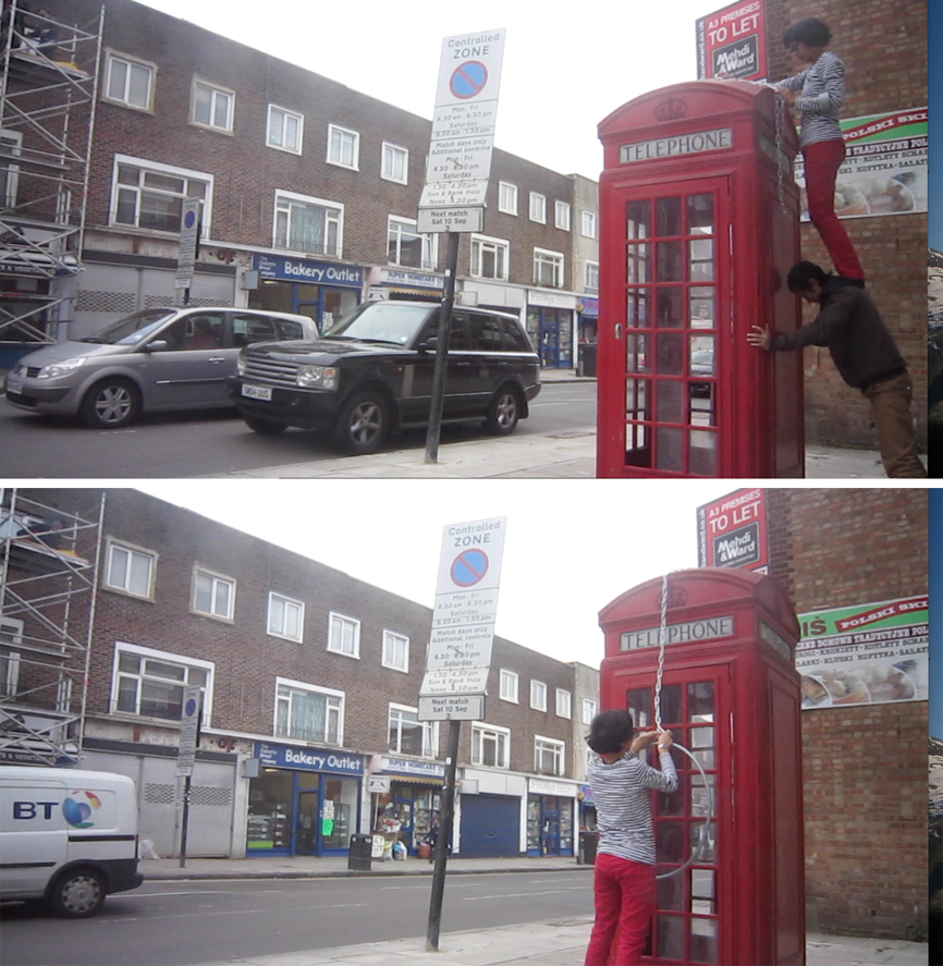 phonebooth2