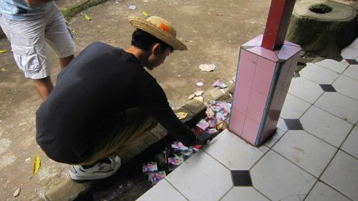 sampah4