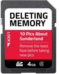 deleting memory-2