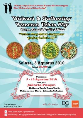 Diskusi-Gathering-Urban-Play1